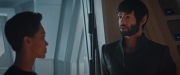 extant_StarTrekDiscovery_2x12-ThroughTheValleyOfShadows_00305.jpg