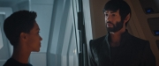 extant_StarTrekDiscovery_2x12-ThroughTheValleyOfShadows_00306.jpg