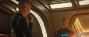 extant_StarTrekDiscovery_2x12-ThroughTheValleyOfShadows_00307.jpg