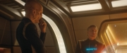 extant_StarTrekDiscovery_2x12-ThroughTheValleyOfShadows_00309.jpg
