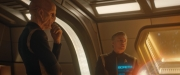 extant_StarTrekDiscovery_2x12-ThroughTheValleyOfShadows_00310.jpg