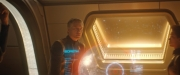 extant_StarTrekDiscovery_2x12-ThroughTheValleyOfShadows_00314.jpg
