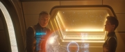 extant_StarTrekDiscovery_2x12-ThroughTheValleyOfShadows_00315.jpg