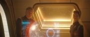 extant_StarTrekDiscovery_2x12-ThroughTheValleyOfShadows_00316.jpg