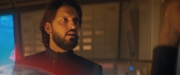 extant_StarTrekDiscovery_2x12-ThroughTheValleyOfShadows_00318.jpg