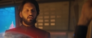 extant_StarTrekDiscovery_2x12-ThroughTheValleyOfShadows_00319.jpg