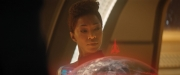 extant_StarTrekDiscovery_2x12-ThroughTheValleyOfShadows_00321.jpg