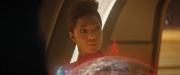 extant_StarTrekDiscovery_2x12-ThroughTheValleyOfShadows_00322.jpg