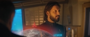 extant_StarTrekDiscovery_2x12-ThroughTheValleyOfShadows_00330.jpg