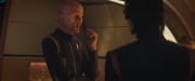 extant_StarTrekDiscovery_2x12-ThroughTheValleyOfShadows_00331.jpg