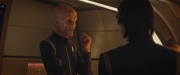 extant_StarTrekDiscovery_2x12-ThroughTheValleyOfShadows_00332.jpg