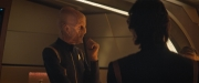 extant_StarTrekDiscovery_2x12-ThroughTheValleyOfShadows_00333.jpg