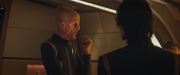 extant_StarTrekDiscovery_2x12-ThroughTheValleyOfShadows_00334.jpg