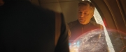 extant_StarTrekDiscovery_2x12-ThroughTheValleyOfShadows_00347.jpg
