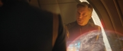 extant_StarTrekDiscovery_2x12-ThroughTheValleyOfShadows_00348.jpg