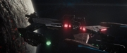 extant_StarTrekDiscovery_2x12-ThroughTheValleyOfShadows_00968.jpg