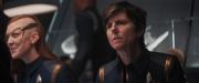 extant_StarTrekDiscovery_2x12-ThroughTheValleyOfShadows_01850.jpg
