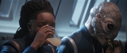 extant_StarTrekDiscovery_2x12-ThroughTheValleyOfShadows_01885.jpg