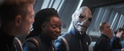 extant_StarTrekDiscovery_2x12-ThroughTheValleyOfShadows_01902.jpg