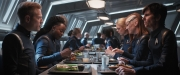 extant_StarTrekDiscovery_2x12-ThroughTheValleyOfShadows_01986.jpg
