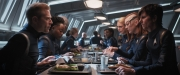extant_StarTrekDiscovery_2x12-ThroughTheValleyOfShadows_01991.jpg