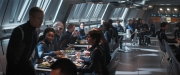 extant_StarTrekDiscovery_2x12-ThroughTheValleyOfShadows_01994.jpg