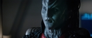 extant_StarTrekDiscovery_2x12-ThroughTheValleyOfShadows_02890.jpg