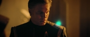 extant_StarTrekDiscovery_2x12-ThroughTheValleyOfShadows_03089.jpg