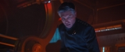 extant_StarTrekDiscovery_2x12-ThroughTheValleyOfShadows_03193.jpg