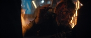 extant_StarTrekDiscovery_2x12-ThroughTheValleyOfShadows_03227.jpg