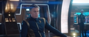 extant_StarTrekDiscovery_2x12-ThroughTheValleyOfShadows_05265.jpg