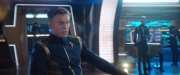 extant_StarTrekDiscovery_2x12-ThroughTheValleyOfShadows_05266.jpg