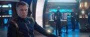 extant_StarTrekDiscovery_2x12-ThroughTheValleyOfShadows_05267.jpg