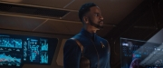 extant_StarTrekDiscovery_2x12-ThroughTheValleyOfShadows_05268.jpg