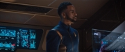 extant_StarTrekDiscovery_2x12-ThroughTheValleyOfShadows_05269.jpg