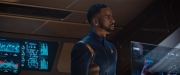 extant_StarTrekDiscovery_2x12-ThroughTheValleyOfShadows_05270.jpg
