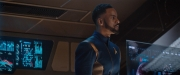 extant_StarTrekDiscovery_2x12-ThroughTheValleyOfShadows_05271.jpg
