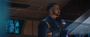 extant_StarTrekDiscovery_2x12-ThroughTheValleyOfShadows_05272.jpg