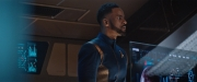 extant_StarTrekDiscovery_2x12-ThroughTheValleyOfShadows_05273.jpg