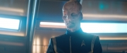 extant_StarTrekDiscovery_2x12-ThroughTheValleyOfShadows_05274.jpg