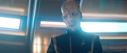 extant_StarTrekDiscovery_2x12-ThroughTheValleyOfShadows_05275.jpg