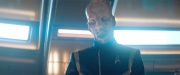 extant_StarTrekDiscovery_2x12-ThroughTheValleyOfShadows_05276.jpg
