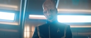 extant_StarTrekDiscovery_2x12-ThroughTheValleyOfShadows_05277.jpg