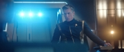 extant_StarTrekDiscovery_2x12-ThroughTheValleyOfShadows_05278.jpg