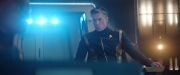 extant_StarTrekDiscovery_2x12-ThroughTheValleyOfShadows_05279.jpg
