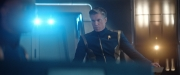 extant_StarTrekDiscovery_2x12-ThroughTheValleyOfShadows_05280.jpg