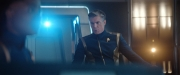 extant_StarTrekDiscovery_2x12-ThroughTheValleyOfShadows_05281.jpg