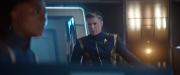 extant_StarTrekDiscovery_2x12-ThroughTheValleyOfShadows_05282.jpg