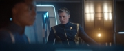 extant_StarTrekDiscovery_2x12-ThroughTheValleyOfShadows_05283.jpg