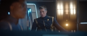 extant_StarTrekDiscovery_2x12-ThroughTheValleyOfShadows_05284.jpg